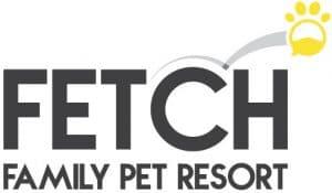 Fetch Family Pet Resort