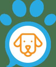service dog boarding